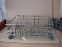 GE Dishwasher Lower Rack As Shown Part   WD28X10349