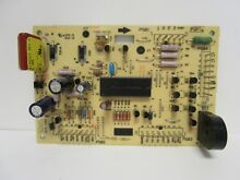 Whirlpool Dryer Electronic Control Board  WPW10116564  8546223