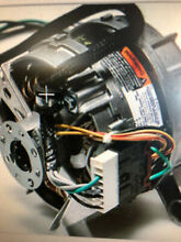 Maytag Neptune Washer Drive Motor 12001426