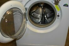SPLENDIDE WASHER DRYER COMBO UNIT FOR BOATS   RVS EXCELLENT CONDITION