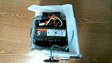 413 Maytag Washer Drive Motor 6 35 5749 S68PXMBP 1043   FREE SHIPPING