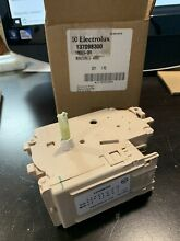 137098300 Frigidaire Washer Control Timer Part  137098300