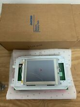 33002886 Maytag Neptune Dryer LCD Control Board S4