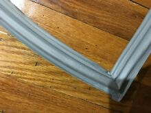021988 000 VIKING REFRIGERATOR DOOR GASKET BRAND NEW