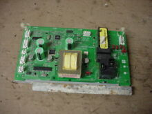 Dacor Dishwasher Control Board Part   92269 700458