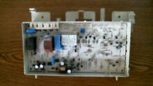 359 Kenmore Elite Washer Control Board AAWCB 001 04056 01100   FREE SHIPPING