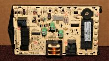 WOLF Power Relay Board 806779A 100 01328 05 from a SO30FS Single Oven  1