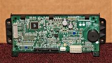 WOLF Oven Control Board 806780A 100 01379 40 from a SO30FS Single Oven  1