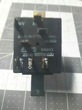 Whirlpool Kenmore Washer Cycle Speed Selector Switch Part   3952977 WPW10150079