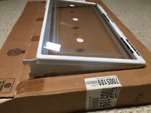 Sub Zero Refrigerator Glass Shelf Assembly Part   7005189   Brand New in Box