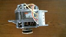 438 W10363173 Maytag Washer Motor   FREE SHIPPING