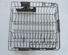 Whirlpool Kenmore Dishwasher Dish Rack  Upper  W10462394  WPW10462394