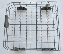 Whirlpool Kenmore Dishwasher Dish Rack  Lower   W10525645  W10315890
