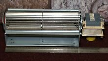 WOLF Upper Cooling Fan 800381 from a SO30FS Wall Oven