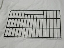 Sears Kenmore Porcelain Oven Rack   318262608   318262600  24x14 75 3 Available