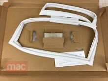 Haier RF 3100 128 Freezer Door Gasket