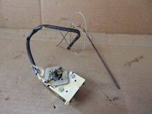 Whirlpool Range Thermostat Part   3148933