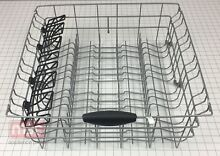 Frigidaire OEM Dishwasher UPPER RACK ASSEMBLY 5304498212 5304506507 154522902