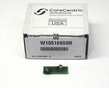Refrigerator Electronic Control Board W10518659 for Whirlpool