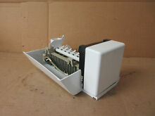 Kenmore Whirlpool Refrigerator Ice Maker Part   626663