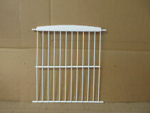 LG Refrigerator Freezer Rack 14 1 2  deep Part   5027JJ1100H
