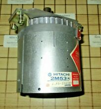 NEW Thermador CMT Oven Microwave Magnetron 486781  14 29 035  14 29 432
