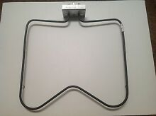 VINTAGE Thermador 14 09 639 WO 18 Electric Wall Oven Range Bake Element 367526
