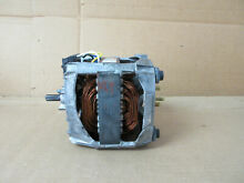 Maytag Whirlpool Washer Motor Part   8528158