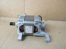 Frigidaire Washer Drive Motor Part   137587700