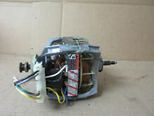 Frigidaire Dryer Drive Motor Assembly Part   131560100