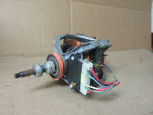 Whirlpool Stackable Dryer Motor Part   8535932 3395655
