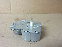 Whirlpool Stackable Washer Timer Part   3948357 3948357A
