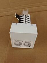 Refrigerator Ice Maker Parts   241642501 or Part   241798224