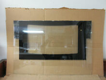 Kenmore Frigidaire Range Door Glass Part   316427100