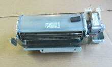 Frigidaire Kenmore Wall Oven  Blower Vent Motor Assembly  Part 318073028