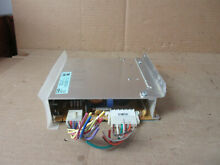 Frigidaire Washer Motor Control Board Part   131887601