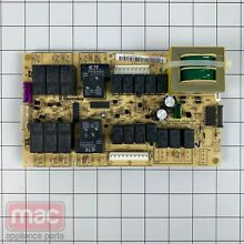 Electrolux OEM 316443936 Dual Oven Relay Board