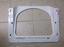 Maytag Dryer Inner Door Panel Door Shroud  Part   33001778