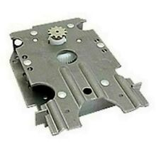 Trash Compactor Gearbox for 91005189 91005900 Broan Nutone Models Part S91009324