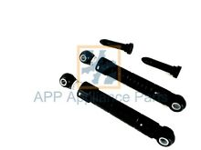 Bosch Washing machine Shock Absorbers Suspension kit pack of 2 00448032