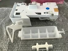 820833P FISHER   PAYKEL ICEMAKER   TRAY ASSEMBLY