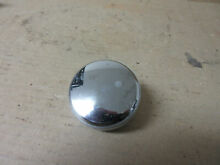 GE Washer Control Knob Part   WH11X10059