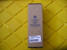 GENUINE GE WR55X29507 Refrigerator Door Control Board BRAND NEW  SEALED