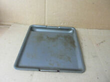 Thermador Cooktop Pan Griddle Part   14 51 585