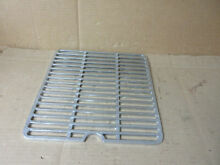 Thermador Cooktop Grille Part   14 39 163