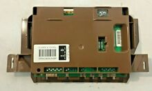 Fisher Paykel Control Board Part   395694P