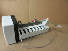 Maytag Refrigerator Ice Maker Assembly Part   95109 1