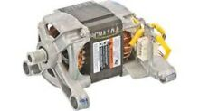 00660487 660487 Bosch Siemens Washing Machine Motor Brand New Factory Sealed Box