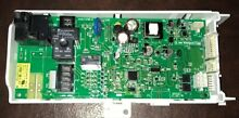 Kenmore Whirlpool WPW10294316 Dryer Electronic Control Board