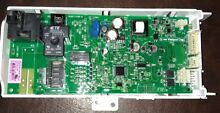 Kenmore Whirlpool Dryer Electronic Control Board WPW10174745